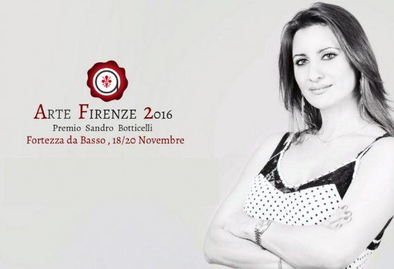 Web Marketing & Web Art Director Arte Firenze