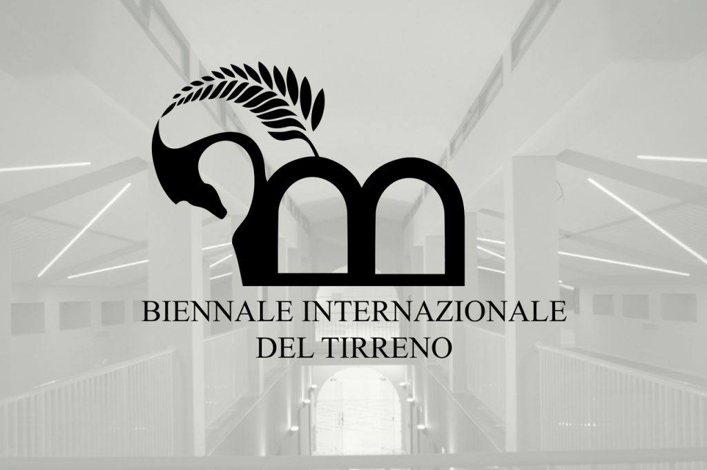 Web Marketing e Design Biennale del Tirreno 2018