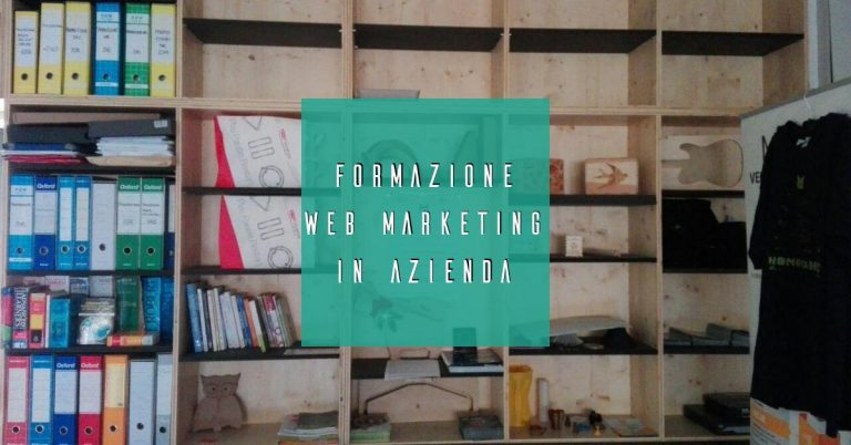 formazione-web-marketing-schio