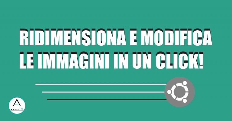 ridimensioina-immagini-con-un-click-web-marketing-schio