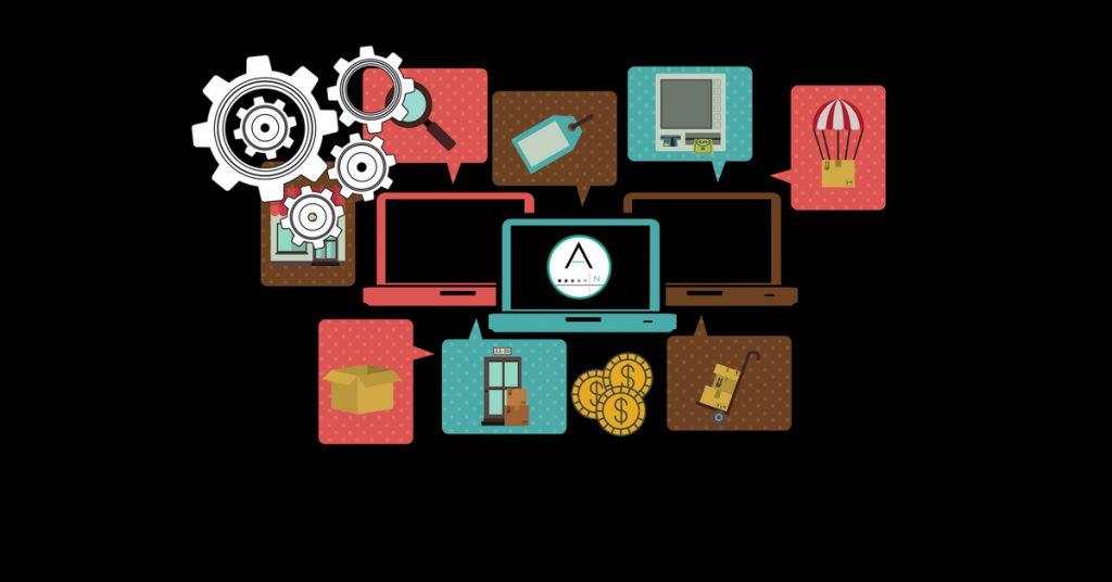 Senza Marketing Automation non Vendi sul Web