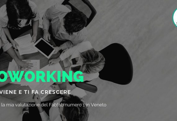 internet-cafe-coworking-schio-vicenza
