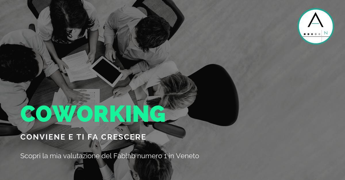 Coworking A Schio Cos E Come Funziona E Quali Sono I Benefici Alessandro Nicoli Web Agency Salerno Web Marketing Schio E Commerce
