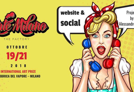 REALIZZAZIONE-SITO-WEB-SCHIO-MARKETING