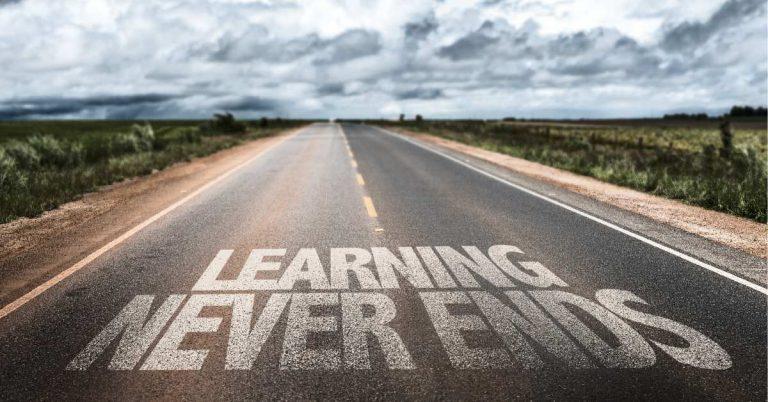 smart working ripartire da i nostri errori