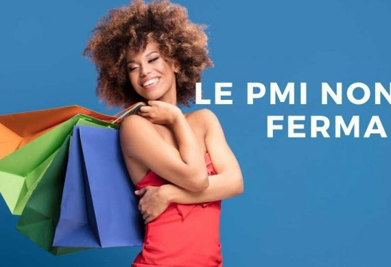e-commerce-pmi-