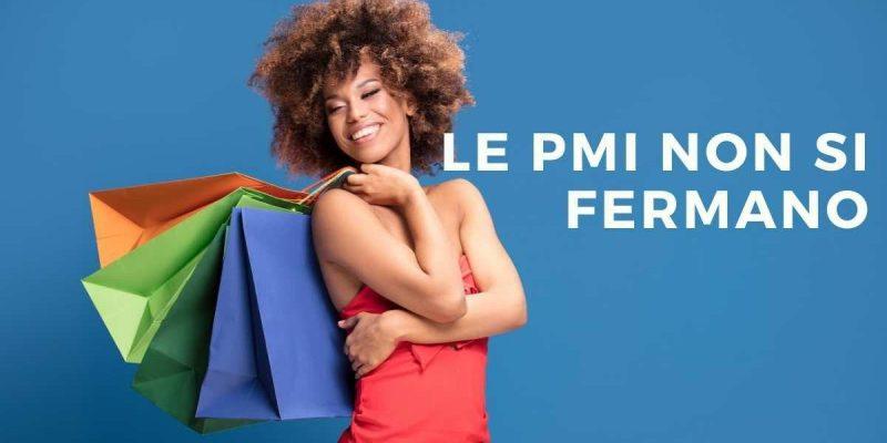 e-commerce-pmi-