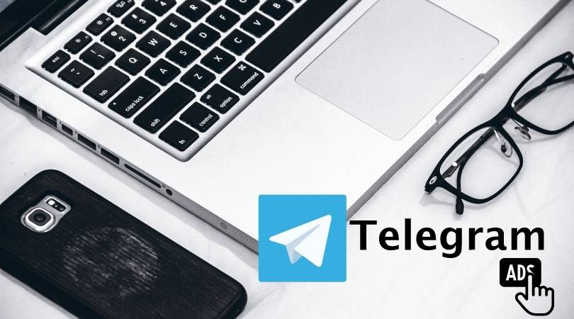 Pubblicità su Telegram: potente strumento di web marketing