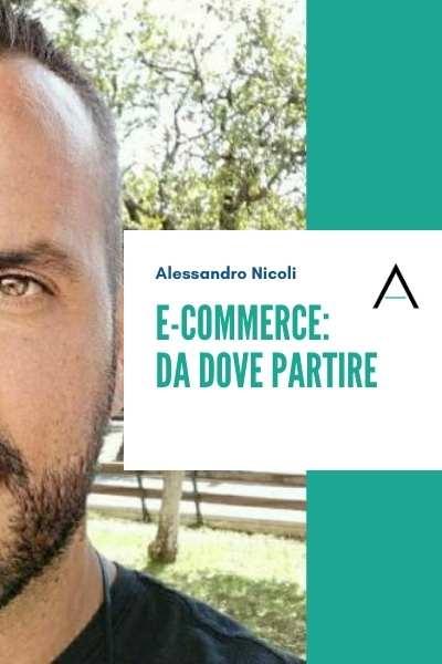 e-commerce-alessandro-nicoli-salerno