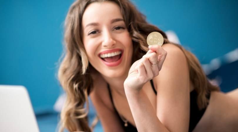Pagamenti Bitcoin: come accettarli sull'ecommerce