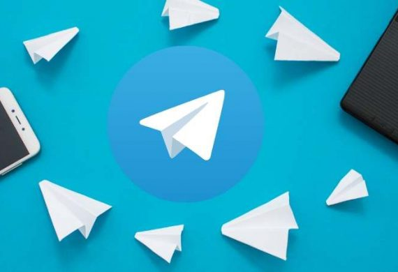 telegram è meglio di whatsapp
