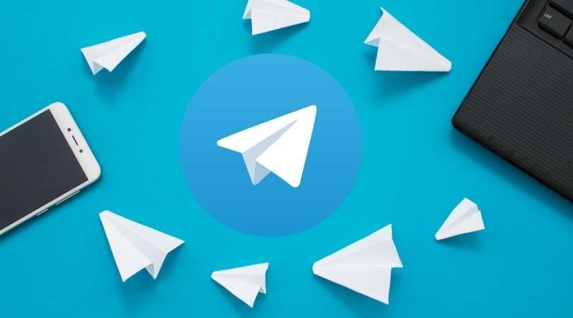 L'annucio storico del CEO di Telegram! WhatsApp trema